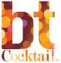 bT-Cocktail logo