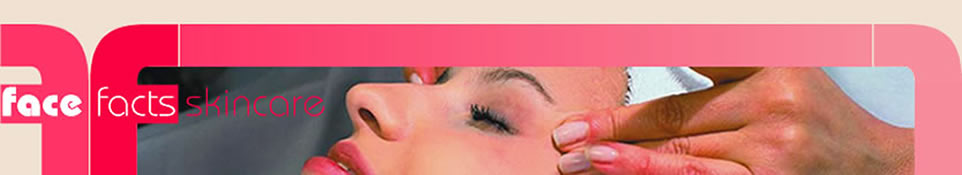 Face Facts Skincare Beauty Salon provides beauty therapy, anti-ageing facial treatments, bridal make-up, skincare, facial treatment & make-up products e.g. Crystal Clear Micro-Dermabrasion from its studio near Buckingham, Buckinghamshire.