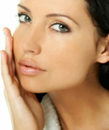 facefacts skincare treatments